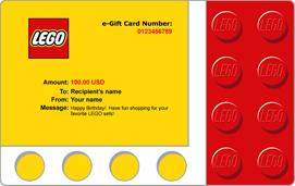 lego_mastercard